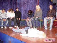 2008-04-19_Hypnoseshow_Revue_der_Illusionen_Wasen_Stuttgart_00112
