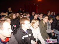 2008-04-19_Hypnoseshow_Revue_der_Illusionen_Wasen_Stuttgart_00113