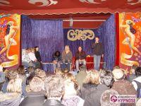 2008-04-19_Hypnoseshow_Revue_der_Illusionen_Wasen_Stuttgart_00114