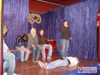 2008-04-19_Hypnoseshow_Revue_der_Illusionen_Wasen_Stuttgart_00115
