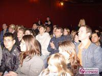 2008-04-19_Hypnoseshow_Revue_der_Illusionen_Wasen_Stuttgart_00116