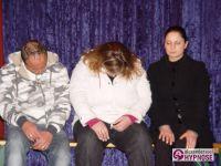 2008-04-19_Hypnoseshow_Revue_der_Illusionen_Wasen_Stuttgart_00117