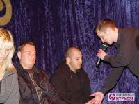 2008-04-19_Hypnoseshow_Revue_der_Illusionen_Wasen_Stuttgart_00118
