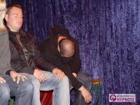 2008-04-19_Hypnoseshow_Revue_der_Illusionen_Wasen_Stuttgart_00119