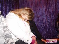 2008-04-19_Hypnoseshow_Revue_der_Illusionen_Wasen_Stuttgart_00120