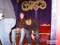 2008-04-19_Hypnoseshow_Revue_der_Illusionen_Wasen_Stuttgart_00121