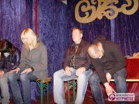 2008-04-19_Hypnoseshow_Revue_der_Illusionen_Wasen_Stuttgart_00122