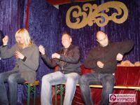 2008-04-19_Hypnoseshow_Revue_der_Illusionen_Wasen_Stuttgart_00123