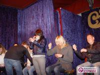 2008-04-19_Hypnoseshow_Revue_der_Illusionen_Wasen_Stuttgart_00124