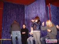 2008-04-19_Hypnoseshow_Revue_der_Illusionen_Wasen_Stuttgart_00125