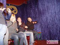 2008-04-19_Hypnoseshow_Revue_der_Illusionen_Wasen_Stuttgart_00126