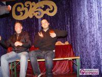 2008-04-19_Hypnoseshow_Revue_der_Illusionen_Wasen_Stuttgart_00127