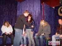 2008-04-19_Hypnoseshow_Revue_der_Illusionen_Wasen_Stuttgart_00128