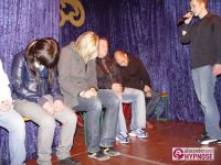 2008-04-19_Hypnoseshow_Revue_der_Illusionen_Wasen_Stuttgart_00129