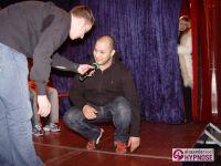 2008-04-19_Hypnoseshow_Revue_der_Illusionen_Wasen_Stuttgart_00130