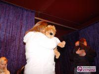 2008-04-19_Hypnoseshow_Revue_der_Illusionen_Wasen_Stuttgart_00131