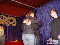 2008-04-19_Hypnoseshow_Revue_der_Illusionen_Wasen_Stuttgart_00132