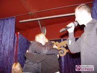 2008-04-19_Hypnoseshow_Revue_der_Illusionen_Wasen_Stuttgart_00133