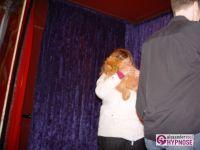 2008-04-19_Hypnoseshow_Revue_der_Illusionen_Wasen_Stuttgart_00134
