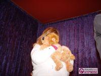2008-04-19_Hypnoseshow_Revue_der_Illusionen_Wasen_Stuttgart_00135