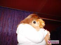2008-04-19_Hypnoseshow_Revue_der_Illusionen_Wasen_Stuttgart_00136