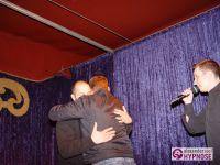 2008-04-19_Hypnoseshow_Revue_der_Illusionen_Wasen_Stuttgart_00137