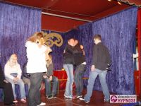 2008-04-19_Hypnoseshow_Revue_der_Illusionen_Wasen_Stuttgart_00138