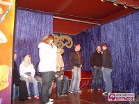2008-04-19_Hypnoseshow_Revue_der_Illusionen_Wasen_Stuttgart_00139