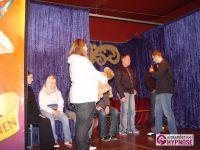 2008-04-19_Hypnoseshow_Revue_der_Illusionen_Wasen_Stuttgart_00140