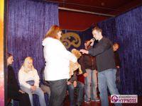 2008-04-19_Hypnoseshow_Revue_der_Illusionen_Wasen_Stuttgart_00141
