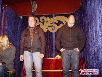 2008-04-19_Hypnoseshow_Revue_der_Illusionen_Wasen_Stuttgart_00142