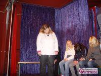 2008-04-19_Hypnoseshow_Revue_der_Illusionen_Wasen_Stuttgart_00143