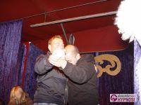 2008-04-19_Hypnoseshow_Revue_der_Illusionen_Wasen_Stuttgart_00144