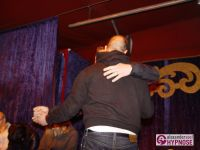 2008-04-19_Hypnoseshow_Revue_der_Illusionen_Wasen_Stuttgart_00145