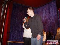 2008-04-19_Hypnoseshow_Revue_der_Illusionen_Wasen_Stuttgart_00146