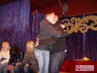 2008-04-19_Hypnoseshow_Revue_der_Illusionen_Wasen_Stuttgart_00147