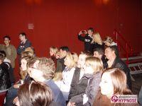 2008-04-19_Hypnoseshow_Revue_der_Illusionen_Wasen_Stuttgart_00148