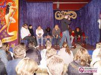 2008-04-19_Hypnoseshow_Revue_der_Illusionen_Wasen_Stuttgart_00149