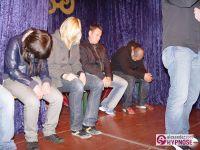 2008-04-19_Hypnoseshow_Revue_der_Illusionen_Wasen_Stuttgart_00150