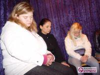2008-04-19_Hypnoseshow_Revue_der_Illusionen_Wasen_Stuttgart_00151
