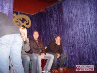 2008-04-19_Hypnoseshow_Revue_der_Illusionen_Wasen_Stuttgart_00152