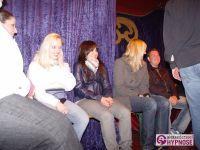 2008-04-19_Hypnoseshow_Revue_der_Illusionen_Wasen_Stuttgart_00153