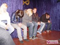 2008-04-19_Hypnoseshow_Revue_der_Illusionen_Wasen_Stuttgart_00154