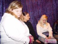 2008-04-19_Hypnoseshow_Revue_der_Illusionen_Wasen_Stuttgart_00155