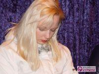 2008-04-19_Hypnoseshow_Revue_der_Illusionen_Wasen_Stuttgart_00156