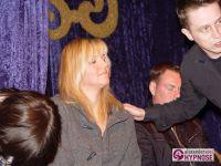 2008-04-19_Hypnoseshow_Revue_der_Illusionen_Wasen_Stuttgart_00157