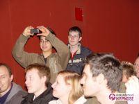 2008-04-19_Hypnoseshow_Revue_der_Illusionen_Wasen_Stuttgart_00158