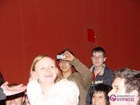 2008-04-19_Hypnoseshow_Revue_der_Illusionen_Wasen_Stuttgart_00159