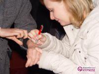 2008-04-19_Hypnoseshow_Revue_der_Illusionen_Wasen_Stuttgart_00160