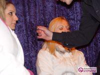 2008-04-19_Hypnoseshow_Revue_der_Illusionen_Wasen_Stuttgart_00161